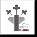 Giravolta Turnaround – Inaugurazione – Comune di Bienno (BS)