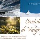 "Online le ""Cartoline di Valgrigna"""