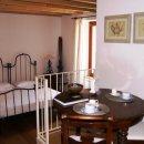 "Bed & Breakfast ""Al Casermù"" – Bienno"