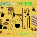 "Newsletter ""Grigna InForma"" nr. 82"