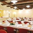 "Ristorante ""Le Fontanelle On The Road"" – Esine"