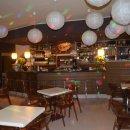 "Ristorante Pizzeria ""Geko Lounge Bar"" – Berzo Inferiore"
