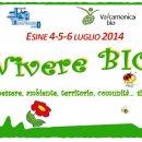 """""""Vivere Bio"""": appuntamenti in Val Grigna"""