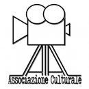 """Associazione Culturale """"L'AIAL"""""""