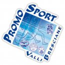 Promo Sport Valli Bresciane