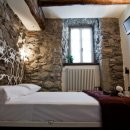 """Bed & Breakfast """"Quadretto"""" – Bienno"""