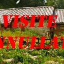 Maltempo: annullate le visite al Silter di Gianico