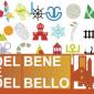 "2° Festa transfrontaliera ""Lo Pan Ner""       I pani delle Alpi"