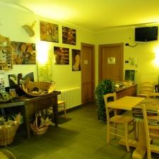 2° Viaggio di Studio per Alpeggiatori: Valtellina