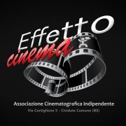 """""""Weekend in giallo"""" ad Artogne (Bs)"""