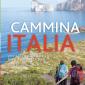 """La Via dei Silter è nella pubblicazione """"Cammina Italia"""", un libro con 20 viaggi a piedi nelle regioni italiane!"""