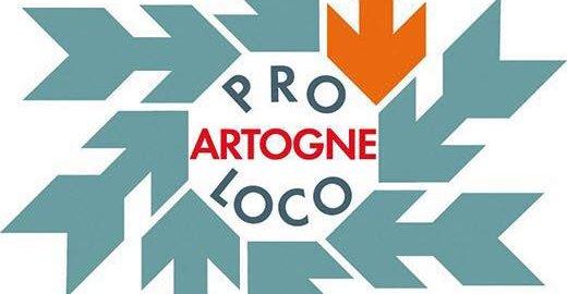 """9° Rassegna Zootecnica"" – Artogne (BS)"