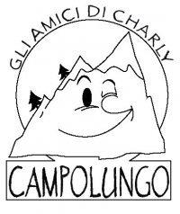 Gruppo Campolungo – Amici di Charly