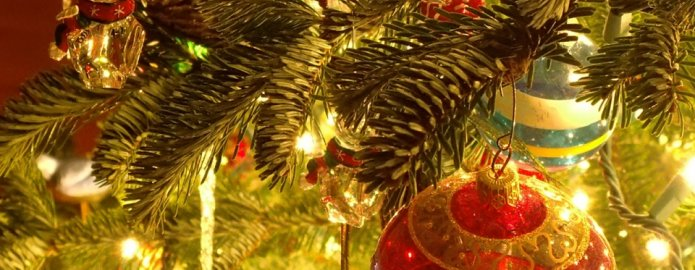 """Bontà di Casa Nostra"" in attesa del Natale"
