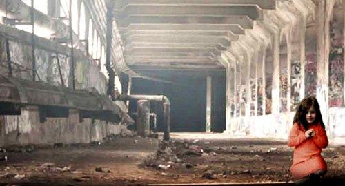 """""""Non c'è mai silenzio – La strage della stazione di Viareggio"""""""