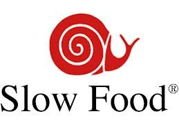 Assemblea annuale Condotta Slow Food
