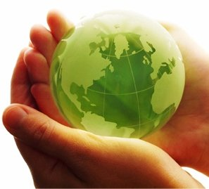 """""""1° Giornata ecologica"""""""