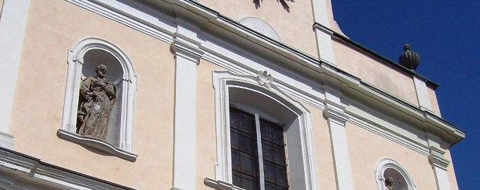 San Paolo: festa patronale a Esine