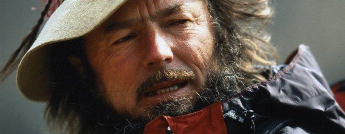 Monte Campione: incontro con l'alpinista Fausto De Stefani