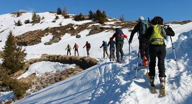 Valtrompiaskitour – Sgranskisciti