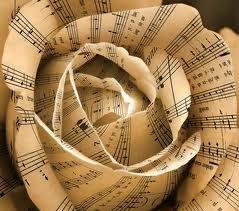 Esine: serata di musica lirica e classica a Santa Maria Assunta