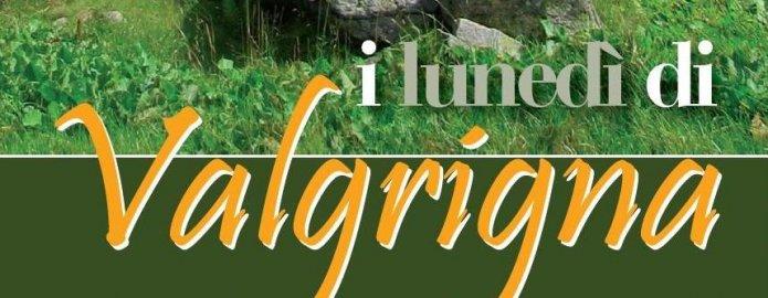 """""""I Lunedì di Valgrigna"""": ad Artogne la serata """"Valgrigna, uno scrigno di biodiversità"""""""