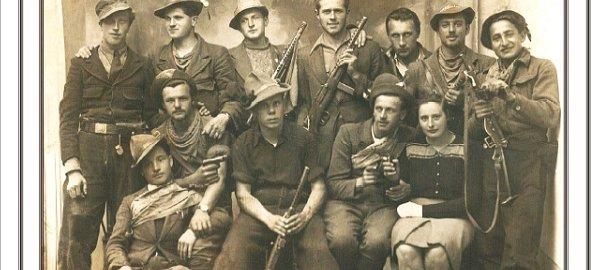 I ribelli della Val Grigna al Cinema Oratorio di Esine