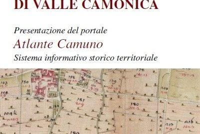 Geografia e storia di Valle Camonica