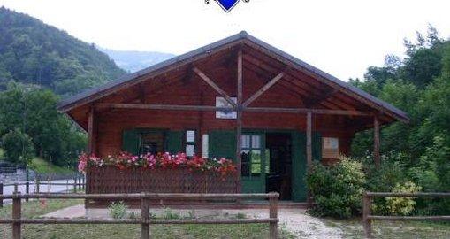 CAI Bovegno: escursione al Monte Rosa
