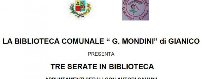 """""""Gio e Severino, Diario di Viaggio"""""""