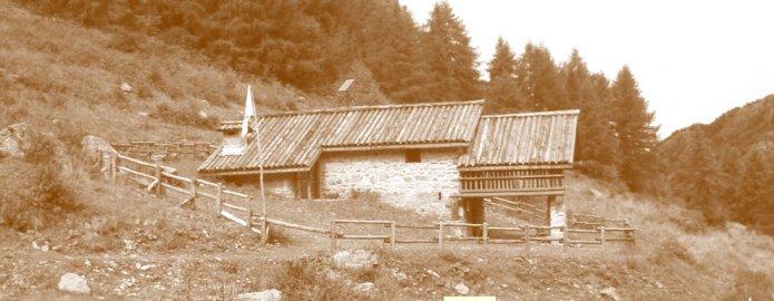 Il 6 settembre l'inaugurazione del Silter di Gianico