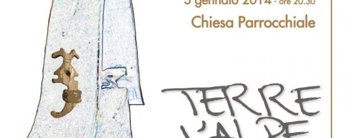 "Newsletter ""Grigna InForma"" n.76"