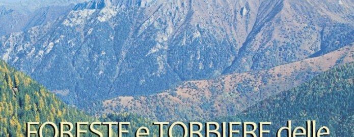 """""""Foreste e Torbiere delle Montagne della Val Grigna"""""""