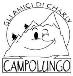 Festa a malga Campolungo
