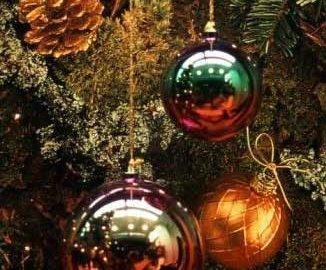 """Mercatini di Natale"""