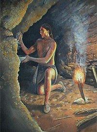 Anello delle Miniere