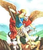 Sagra di San Michele 2012 e il 14° Palio delle Contrade