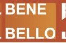 """""""Del Bene e del Bello"""" – Bienno Borgo dei magli e degli artisti"""