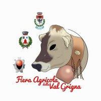 Fiera Agricola della Val Grigna – 2° edizione 2018