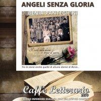 Caffè Letterario 2019 – Berzo Inferiore (BS)