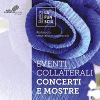 La Funsciù 2019 – Festa decennale della Madonna del Monte di Gianico