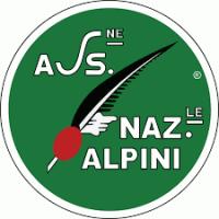 """""""ANA"""" 40° di fondazione e Festa Annuale"""