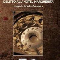 """Weekend in giallo"" ad Artogne (Bs)"